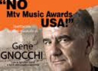 Il 16 dicembre Gene Gnocchi al Dante Alighieri, per la prima nazionale del suo nuovo spettacolo.