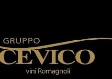 Lugo. Una serata al Teatro Rossini dedicata al vino della Romagna, realtà e percezione di una viticoltura di qualità.