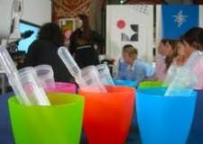 Rimini. Nuovi progetti di educazione ambientale in vista nelle scuole per il Gruppo Hera.