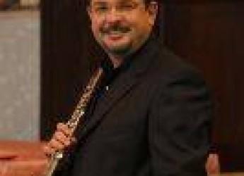 Al via a Cesenatico la stagione di musica classica con Mozart e Debussy