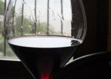 Imola, il 5 dicembre gran finale per 'I giovedì da intenditori'. Riconoscere i vini in degustazione.