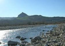 Rimini. E nato il Gal Conca Marecchia. L'ambito tematico prioritario scelto è la 'Cura e tutela del paesaggio, dell'uso del suolo, e della biodiversità'.