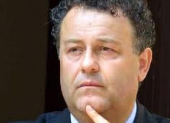 """Ausl Unica di Romagna. Bulbi: preoccupante che """"volino gli stracci"""""""