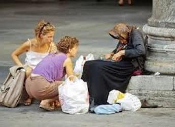 Rimini. Povertà. Più di 30 progetti per contrastare nuove povertà ed esclusione sociale.