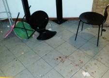 Forlì. Come mettere argine alla violenza per strada? Consigliere Udc 'interroga' il sindaco Balzani.
