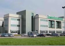 Cesena. Nuovo traguardo per il laboratorio unico d'area vasta di Pievesestina: al via sperimentazione per diagnosticare più velocemente la sepsi