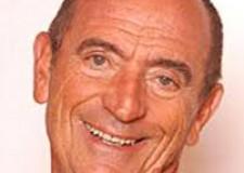 Raoul Casadei incoronato 'Re del liscio'. Domani sera a Rimini la consegna ufficiale del riconoscimento in occasione di 'Romagna mia, una sinfonia per tutti'