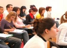 Ravenna. La cittadella universitaria prende vita con le iniziative culturali di Universirà.