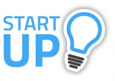 Ravenna. Tre appuntamenti dedicati alle StartUp in occasione della settimana europea delle Start Up.