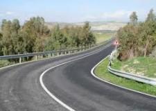 Riapre il tratto della strada provinciale 137 'Tiberina' tra Bagno di Romagna e Verghereto