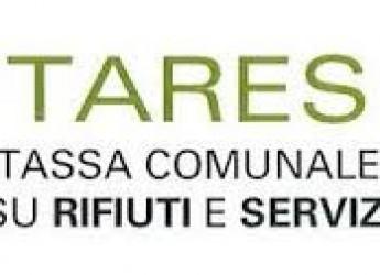 Arriva la terza rata Tares a Cesena, istruzioni per l'uso