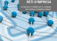 Unioncamere, le imprese emiliano romagnole fanno rete contro la crisi