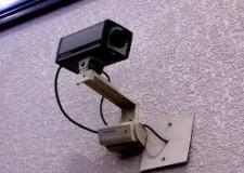 Cesena. Sicurezza e videosorveglianza. Riflettori puntati sul quartiere Ravennate.