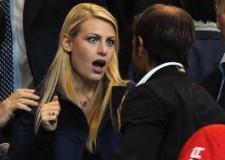 Notizie ( non solo) di sport. Caporetto Milan: via Allegri, arrivano o Clarence Seedorf o Pippo Inzaghi.