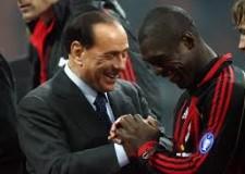 Notizie ( non solo) di sport. Torna Seedorf e il Milan impazza. Un'occhiata anche a tutti gli sport.