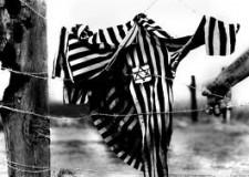 Bellaria Igea Marina. Giorno della Memoria: all'Astra la pellicola 'L'isola in via degli uccelli'.
