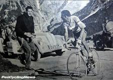 Tra vecchio e nuovo anno. 'Trionfo' Fiat in America. New York 'italiana'. Fausto, il campione più 'grande'.