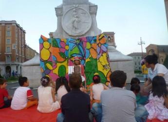 Emilia Romagna. Forlì e il Club Unesco. Tre iniziative al mese per 'scoprire' il territorio forlivese.