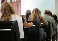 Provincia Forlì-Cesena. Iniziative per la formazione.Tra queste, tirocinio formativo per persone svantaggiate.