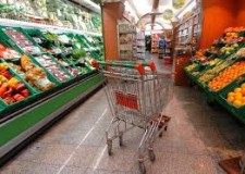Emilia Romagna. Un commercio in calo. Mentre la ripresa della domanda interna appare lontanissima.