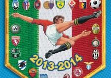 Emilia Romagna. Tornano a Ravenna le mitiche figurine dei calciatori. Giochi, quiz, scambi e premi.