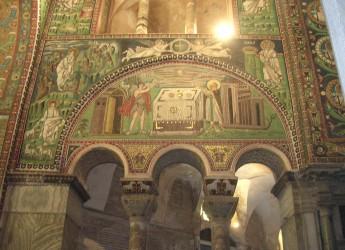 Emilia Romagna. Il restauro dei 'preziosi' monumenti paleocristiani e bizantini. Un patrimonio Unesco.
