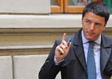 Cronaca ( non solo) politica. Ore decisive per la nuova legge elettorale. Berlusconi 'di fronte ad un bivio'.