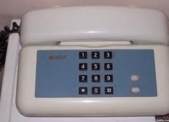 Ravenna. Truffe telefoniche a danno dello IOR. Chiedere con precisione il nome e il recapito.