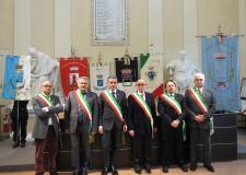 Emilia Romagna.Innovazione amministrativa. E' nata ufficialmente l'Unione dei comuni Valle Savio.