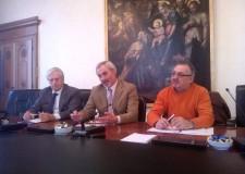 Cesena. Il progetto scuola artigianato del CNA alla venticinquesima edizione, scopre quest'anno il tema della rigenerazione urbana