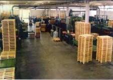 Avanza la disoccupazione anche a Forlì-Cesena. Lo testimanoniano i dati del sistema di monitoraggio sulle imprese aggiornati a Giugno 2013