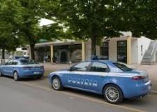 Cesena. L'amministrazione pronta ad adeguare le sedi delle forze dell'ordine per portare il Commissariato