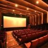Riccione. Presentata la quinta edizione della manifestazione estiva dell'industria cinematografica nazionale Ciné.