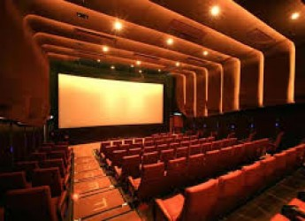 Cesena. Al cinema San Biagio l'incontro tra cinema e teatro. Oggi la proiezione di 'Assunta Spina'.