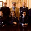 Il nuovo servizio di Polizia Municipale a San Mauro Pascoli attivo dall'1 gennaio con sede in piazza Mazzini