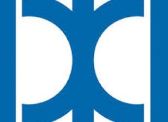 Cesena. Confcooperative presenta seminario sull'accesso al credito in tempo di crisi
