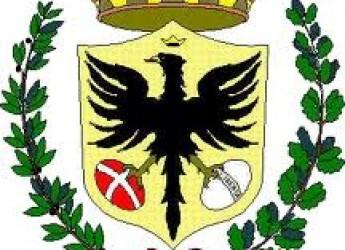 Forlì. Il comune stanzia 80 mila euro per intervenire a favore degli organismi di garanzia del credito