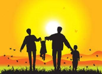 Faenza. 'Sei forte papà', al Centro per le famiglie un ciclo d'incontri per neogenitori.