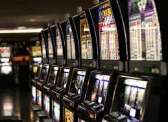Cesena. Al quartiere Ravennate un incontro dal titolo 'Dico no al gioco d'azzardo'.