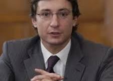 Rimini. La giunta Gnassi presenta il nuovo pacchetto welfare. Nuovi criteri per la valutazione dei redditi e per l'accesso ai servizi d'infazia