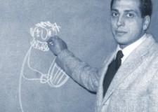 Riccione. Inaugura la mostra sul maestro Manzi, che con la sua trasmissione insegnò a leggere.