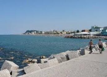 Rimini. Molo di Levante, parte l'intervento integrato di riqualificazione