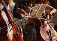 Minerbio. Bologna. Alla chiesa di San Giovanni Battista il concerto per organo di Roberto Canali 'Attraverso l'Europa nei secoli'.