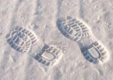 Lugo. Varata l'ordinanza per far fronte alla neve
