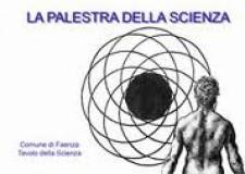 Faenza. Giochiamo con il giocoliere, secondo appuntamento del ciclo di visite alla Palestra della scienza.