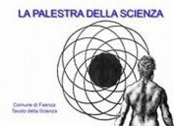 Faenza. Doppio appuntamento fra scienza, tecnica e astronomia per la Settimana della cultura scientifica e tecologica.