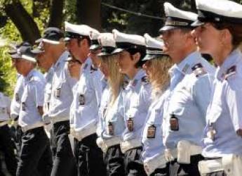 Rimini. Polizia Municipale. Da ottobre sono 34 gli interventi effettuati per contrastare commercio irregolare e parcheggiatori.