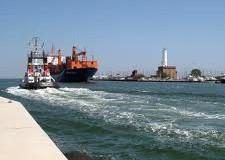 Ravenna. Per capodanno il servizio traghetto Porto Corsini – Marina di Ravenna terminerà alle 23.