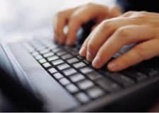 Faenza. Le multe si pagano anche on line con una modalità facile e veloce tramite carta di credito.