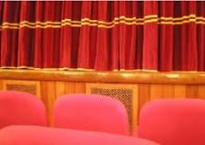 Saludecio.Nuova rassegna al Verdi, dopo la musica tocca al teatro dialettale
